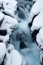 Numa-Falls-Winter-1_Thumb