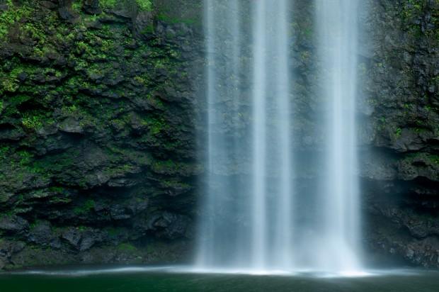Kauai-Hanakapi'ai-Falls-2