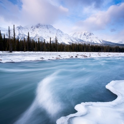 Athabasca-River-Winter-1