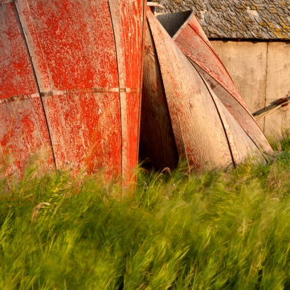 Collapsed-Old-Red-Barn