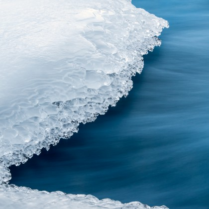 Elbow-River-Ice-Detail