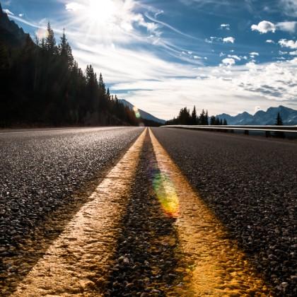 Highway-40