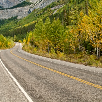 Icefields-Parkway-Fall