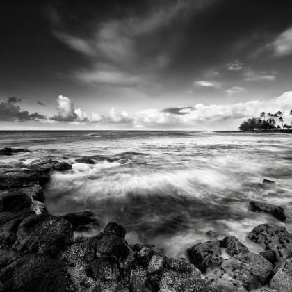 Kauai-Brenneckes-BW