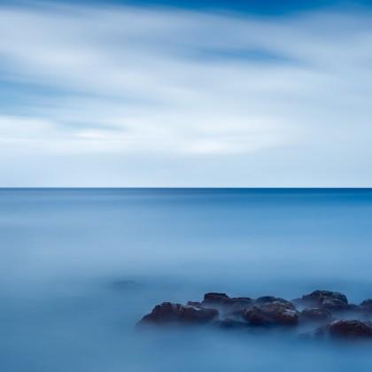 Kauai-Brenneckes-Beach