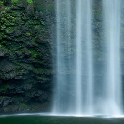Kauai-Hanakapiai-Falls-Detail