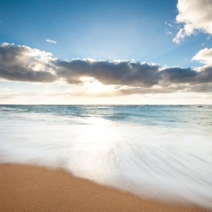 Kauai-Kapaa-Beach