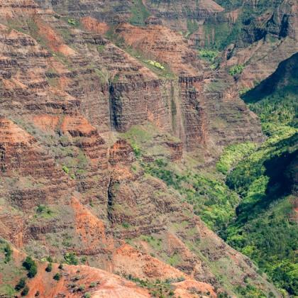 Kauai-Waimea-Canyon