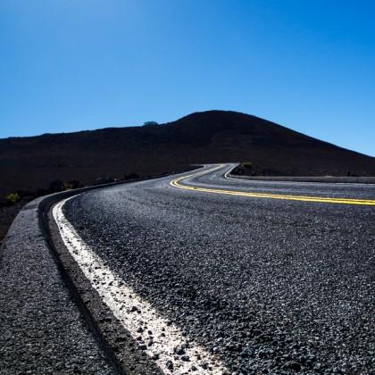 Maui-Haleakala-Highway-1