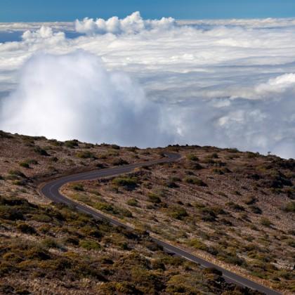 Maui-Haleakala-Highway-2