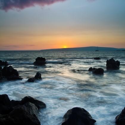 Maui-Makena-Sunset-2