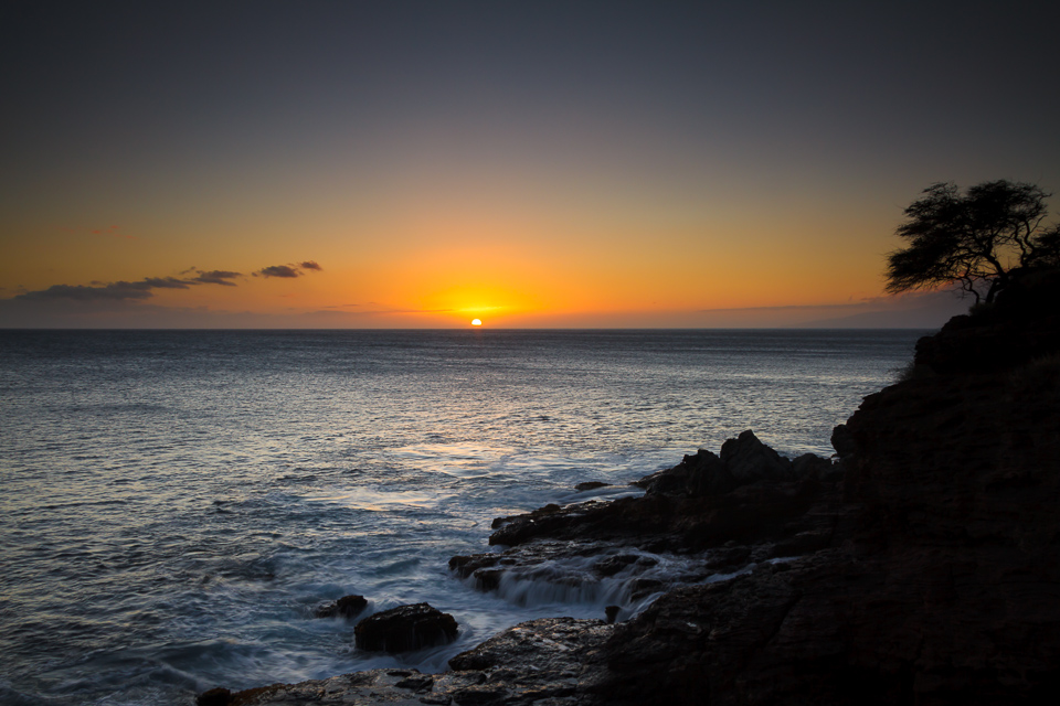 Maui-McGregor-Point-Sunset