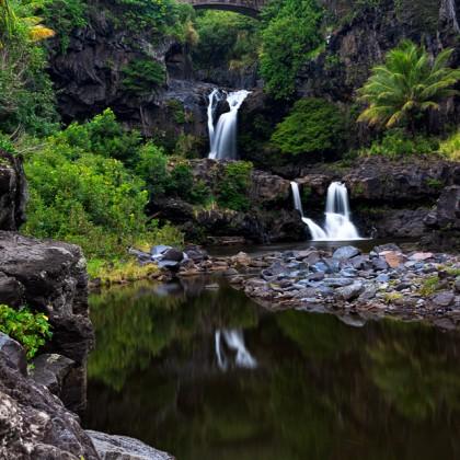 Maui-Oheo-Gulch-Falls