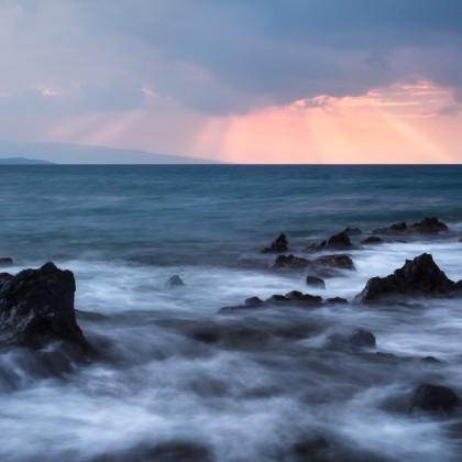 Maui-Polo-Beach-Sunset-1