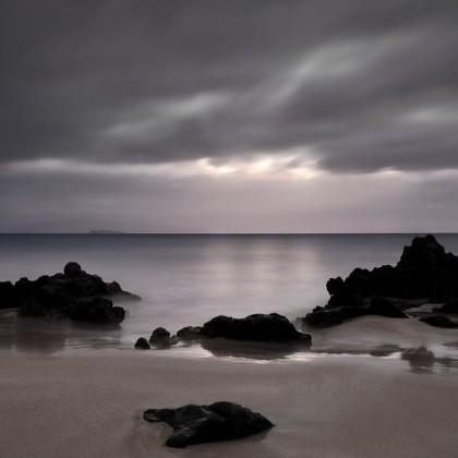Maui-Polo-Beach-Sunset-3