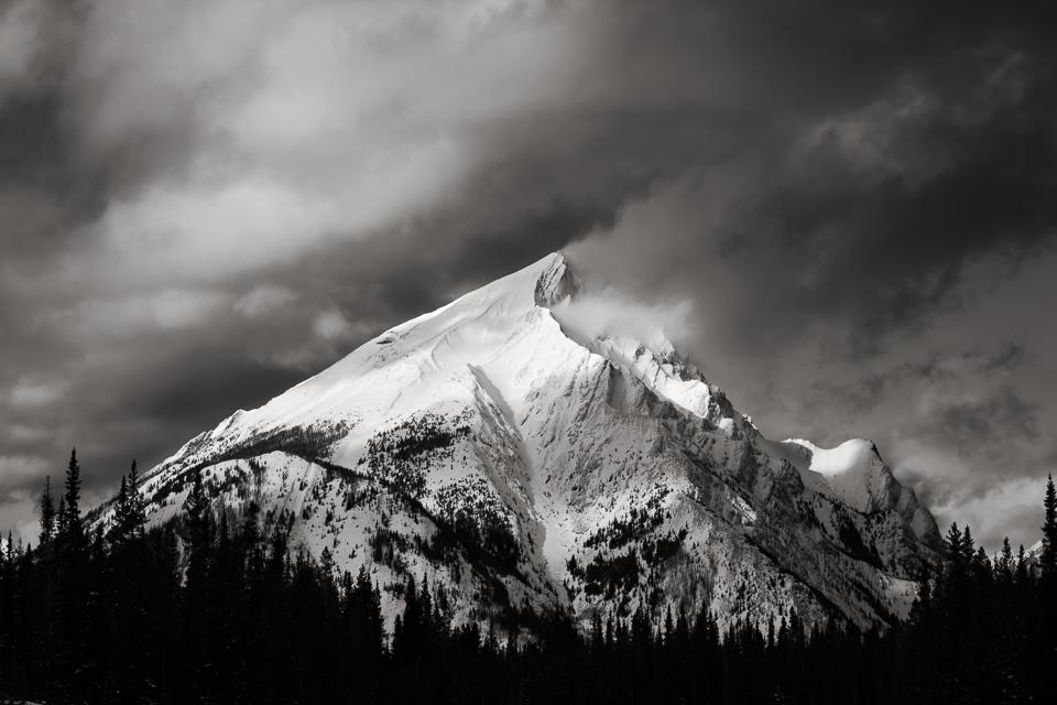 Mt-Nestor-BW