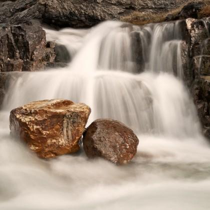 Nigel-Creek-Waterfall-Rocks