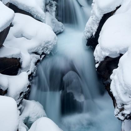 Numa-Falls-Winter