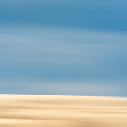 Prairie-Pan-Motion