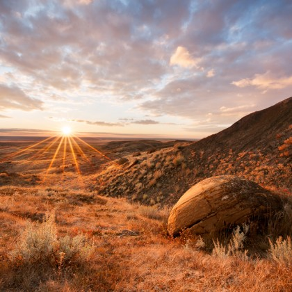 Red-Rock-Coulee-Sunset-1