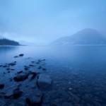 Spray-Lakes-Foggy