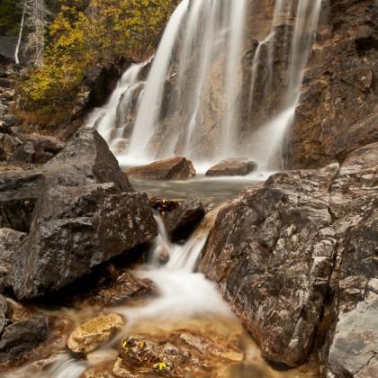 Tangle-Falls-Autumn