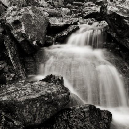 Tangle-Falls-Detail-BW