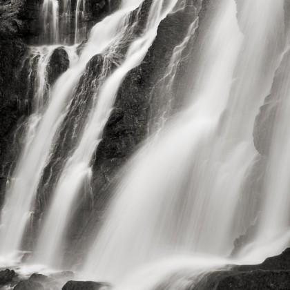 Tangle-Falls-Upper-BW