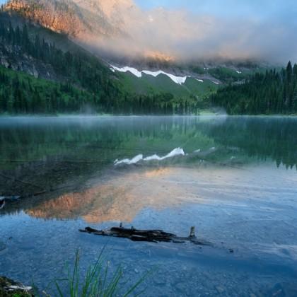 Waterton-Twin-Lakes-Sunrise-1