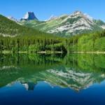 Wedge-Pond-Summer